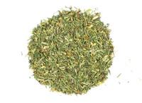California Poppy (Organic) - 1 oz.