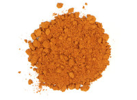 Cayenne Powder (Organic) - 1 oz.