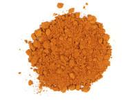 Cayenne Powder (Organic) - 1 oz.