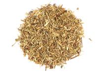 Chickweed (Organic) - 1 oz.