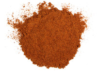 Chipotle Powder (Organic) - 1 oz.
