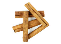 Cinnamon Sticks (Organic) - 1 oz.