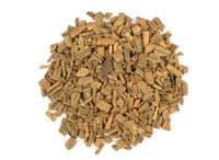 Cinnamon Chips (Organic) - 1 oz.
