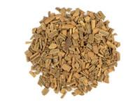 Cinnamon Chips (Organic) - 1 oz.