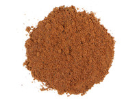 Clove Powder (Organic) - 1 oz.