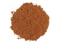 Clove Powder (Organic) - 1 oz.