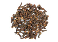 Cloves (Whole) (Organic) - 1 oz.