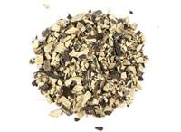 Comfrey Root (Organic) - 1 oz.