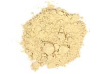 Cordyceps Mushroom Powder (Organic) - 1 oz.