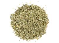 Damiana Leaf (Organic) - 1 oz.