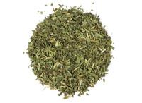 Dandelion Leaf (Organic) - 1 oz.