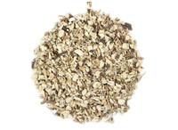 Dandelion Root (Organic) - 1 oz.