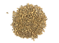 Dandelion Root (Roasted) (Organic) - 1 oz.