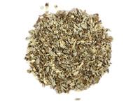 Echinacea Angustifolia Root (Organic) - 1 oz.