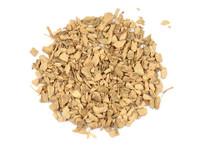 Galangal Root (Organic) - 1 oz.