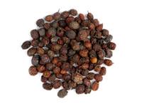 Hawthorn Berries (Organic) - 1 oz.