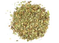 Hawthorn Leaf and Flower (Organic) - 1 oz.
