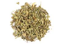 Holy Basil (Rama) (Organic) - 1 oz.