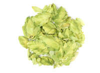 Hops Flowers (Whole) (Organic) - 1 oz.