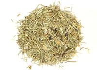 Horsetail (Organic) - 1 oz.