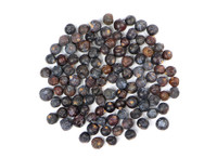 Juniper Berries (Organic) - 1 oz.