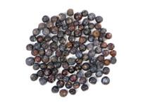 Juniper Berries (Organic) - 1 oz.