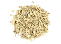 Kava Kava Root (Organic) - 1 oz.