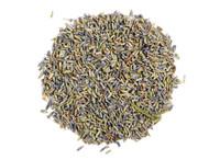 Lavender Buds (Organic) - 1 oz.