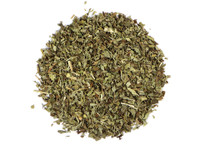 Lemon Balm (Organic) - 1 oz.