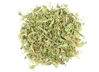 Lemon Verbena (Organic) - 1 oz.