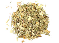 Lemongrass (Organic) - 1 oz.