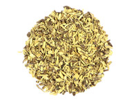 Licorice Root (Organic) - 1 oz.
