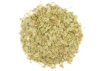 Linden Leaf & Flower (Organic) - 1 oz.