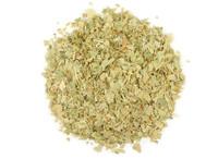 Linden Leaf & Flower (Organic) - 1 oz.