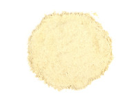 Maca Powder (Organic) - 1 oz.