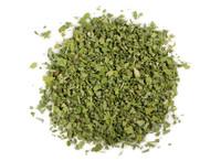 Marshmallow Leaf (Organic) - 1 oz.
