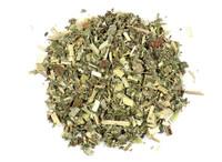 Meadowsweet (Organic) - 1 oz.