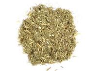 Mugwort (Organic) - 1 oz.