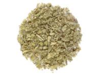 Mullein Leaf (Organic) - 1 oz.