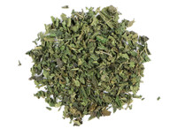 Nettle Leaf (Organic) - 1 oz.