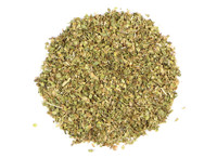 Oregano Leaf (Organic) - 1 oz.