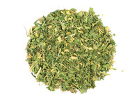 Parsley Leaf (Organic) - 1 oz.