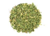 Parsley Leaf (Organic) - 1 oz.