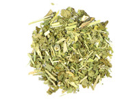Passionflower (Organic) - 1 oz.