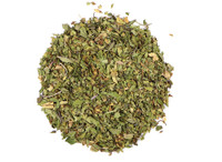 Peppermint Leaf (Organic) - 1 oz.
