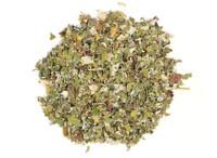 Raspberry Leaf (Organic) - 1 oz.