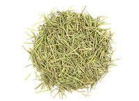 Rosemary Leaf (Whole) (Organic) - 1 oz.