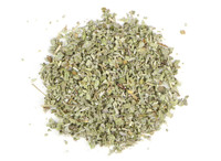 Sage Leaf (Organic) - 1 oz.