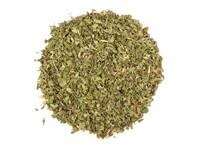 Spearmint Leaf (Organic) - 1 oz.