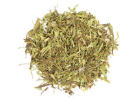 Stevia Leaf (Organic) - 1 oz.